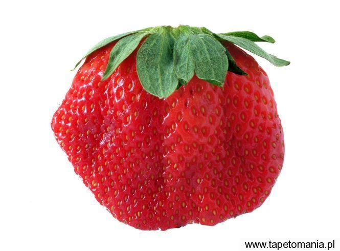 fruits 24, tapety Owoce, Owoce tapety na pulpit, Owoce