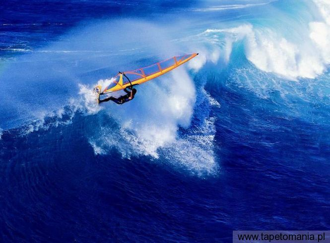 Windsurfing 18, tapety Windsurfing, Windsurfing tapety na pulpit, Windsurfing