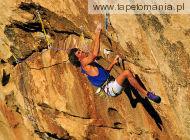 climbing 006