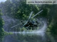 helicopters 001