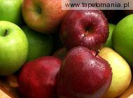 fruits 17