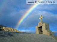 rainbows 11