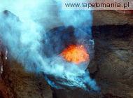 volcano lava 000