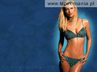 bikini 05