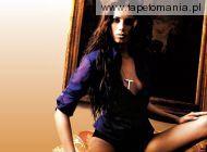 Aida Yespica 06