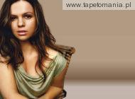 Amber Tamblyn 01