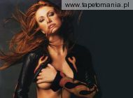 Angie Everhart 05