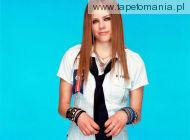 Avril Lavigne 01
