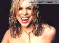 Billie Piper 09