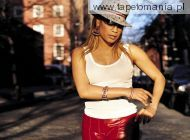 Blu Cantrell 08
