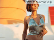 Catherine Bell 03