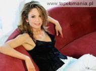 Diane Lane 04