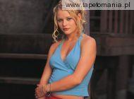 Emilie DeRavin 02