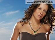 Evangeline Lilly 08