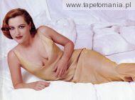 Gillian Anderson 07