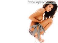 Giorgia Palmas 06