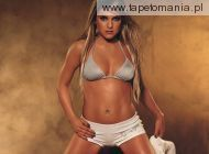 Jeanette Biedermann 06