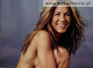 Jennifer Aniston 06