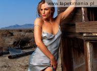 Jennifer Garner 05