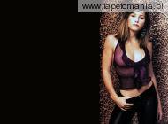 Jessica Biel 09