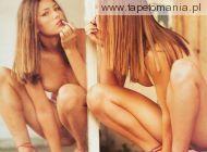 Jessica Biel 13