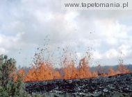 wulkany 21