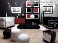 furniture 002