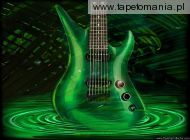 Green Wallpapers 001