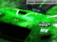 Green Wallpapers 010