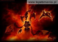 Hell Wallpapers 026