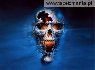 Horror 01
