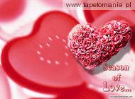 Walentynki 99