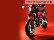 Red Wallpapers 085