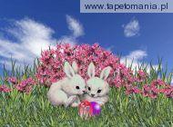 Wielkanoc 106