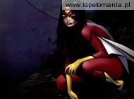 98385 Spider Woman  Origin 01 page 01 copy 02 122 400lo