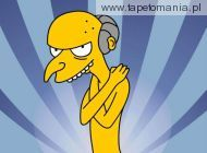 The Simpsons Wallpaper 1024 X 768 (6)