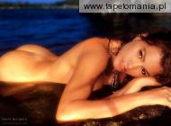 Sexy Bikini 040