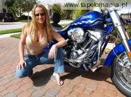 model bikes 125