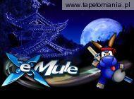 eMule 09