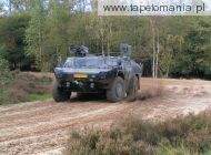 military vehicle wallpaper 007