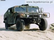 military vehicle wallpaper 009