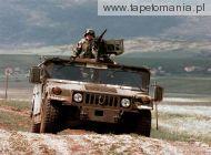 military vehicle wallpaper 010