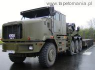 military vehicle wallpaper 018