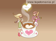cup of love m