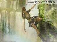 Tomb Raider Legend m