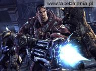 Unreal Tournament 3 m2