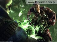 Unreal Tournament 3 m4
