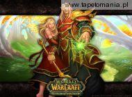 world of warcraft m4