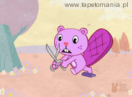 Happy Tree Friends 7