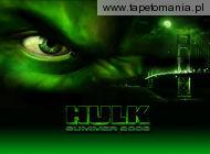 TheHulk d2